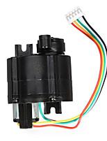 wltoys carro l959 L202 rc peças micro servos l959-40