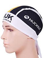 Sombreros(Blanco) -Transpirable / Resistente a los UV / Permeabilidad a la humeda / Diseño Anatómico / Resistente al Viento / Capilaridad
