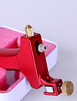 Pop Rotary Tattoo Machine Motor Machines Beauty Tools