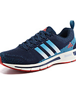 adidas Women's / Men's / Boy's / Girl's Indoor Court Shoes Leather Sports shoes 00004