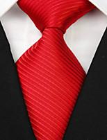NEW Gentlemen Formal necktie flormal gravata Man Tie Gift TIE0112