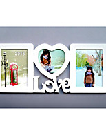 Europe Style Photo Wall Frame