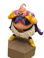 Dragon Ball Autres 14CM Figures Anime Action Jouets modèle Doll Toy