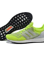 adidas Women's / Men's / Boy's / Girl's Indoor Court Sneaker Sports Running Tennis Fitness  shoes 00081