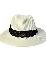 Newest Korea Sunscreen Large Brimmed Hat