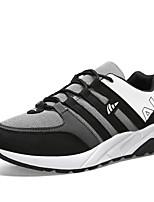 Zapatos Sneakers Tul Azul / Gris Hombre