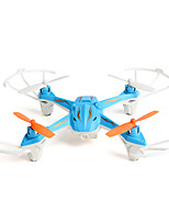 Others TY930 fuco 6 asse 4 canali 2.4G RC Quadcopter Giravolta in volo a 360 gradi