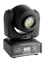 LY-LY020 AC120V/230V LED10W Stage Light for Party/KTV/DJ