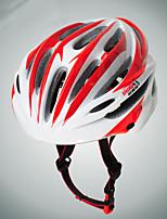 Casque Vélo(N/C,EPS / PVC)-deUnisexe-Cyclisme / Cyclisme en Montagne / Cyclisme sur Route / Cyclotourisme / EscaladeMontagne / Route /