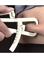 misura fisica strumento di misurazione pinza grasso corporeo 3000 personale