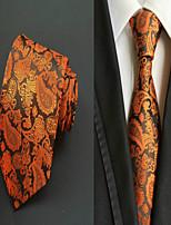 New Classic Formal Men's Tie Necktie Wedding Party GiftG2005