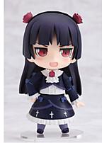 Ma petite soeur ne peut pas être si jolie Autres PVC One Size Figures Anime Action Jouets modèle Doll Toy