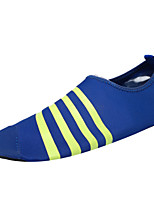 Men's Upstream shoes Shoes Tulle Black / Blue / Yellow / Green / Gray