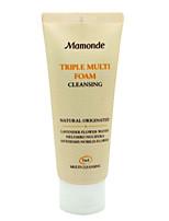 Mamonde Wet Cleansing Milk 100ML Facial Cleanser