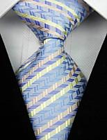 NEW Gentlemen Formal necktie flormal gravata Man Tie Gift TIE0117