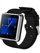 F1 Bluetooth Smart Waterproof Wearable Watch / Mobile Phone Companion Bluetooth Watch