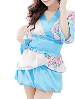 Women Babydoll & Slips / Ultra Sexy Nightwear,Polyester