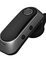 écouteurs bluetooth v4.0 (dans l'oreille) pour téléphone mobile