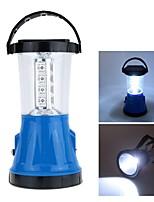солнечные аккумуляторы 17 СИД портативный бивуак кемпинга походы палатка фонарь свет лампы