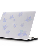 Colored Drawing~23 Style Flat Shell For MacBook Air 11''/13''