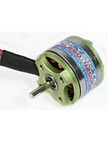 motor brushless outrunner bl250-4200kv Skyartec (bl010)
