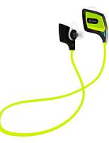 bluetooth v4.1 oordopjes (in het oor) voor de mobiele telefoon