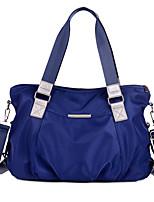 Lucky  Women's Fashion Classic Crossbody Bag