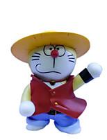Autres Autres 12CM Figures Anime Action Jouets modèle Doll Toy