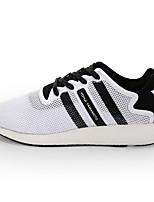 Zapatos Interior Cuero / Sintético / Materiales Personalizados / Tejido Multicolor Mujer / Hombre / Para Niño / Para Niña