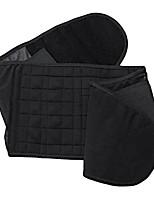 pansement facile / ceinture lombaire de protection pour le fitness / courir / badminton