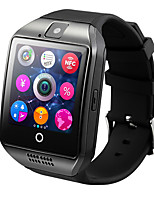 Apro's(Q18) Bluetooth NFC Smart Fashion Talk Watch(Assorted Colors)