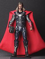 American Toy Hero Thor Oversized Toys Version 1PC 30cm