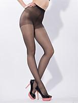 Brand BONAS Stockings Sexy Lady Summer Woman Seamless Transparent Tights
