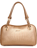 Tifra  Women's Fashion Classic Crossbody Bag