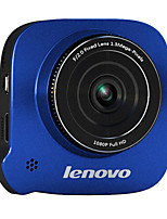 Lenovo v35 Car DVR Recorder 2.4