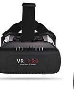 box vr virtuali occhiali di realtà 3D Glasses box + bt controller per 3,5 6 telefoni ~