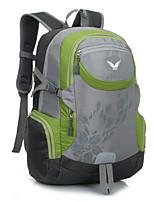 30L Hiking & Backpacking Pack/Rucksack / Cycling Backpack Camping & Hiking / Climbing / Riding