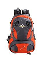 Daypack / Backpack / Hiking & Backpacking Pack / Cycling Backpack Camping & Hiking / Cycling/Bike / TravelingDust