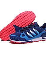 Zapatos Running Cuero / Sintético / Materiales Personalizados / Tejido Multicolor Mujer / Hombre / Para Niño / Para Niña