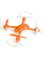 Newest Products TY930 2.4G 6 Axis Gyro 4 in 1 Quadcopter With 200W Camera RC Drone UFO Toys