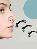 rhinoplasty Otros Otros Mujer Others / Manual Plástico N/A Negro