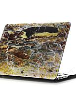 shell piatto colorato disegno ~ 28 stile per l'aria del macbook 11 '' / 13 ''