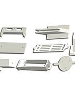Skyartec rc avião mini-cessna peças peças da fuselagem (MCE-006)