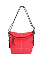 Lucky  Women's Fashion Classic Crossbody Bag