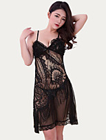 Women Ultra Sexy Nightwear,Lace