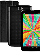 THTF 732B 7 pouces 2.4GHz Android 4.4 Tablette ( Dual Core 1024*600 512MB + 8Go N/C )