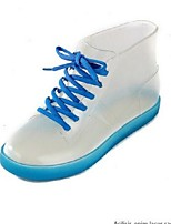 Women's Shoes PVC / Athletic ShoesOutdoor / Work & Duty  /