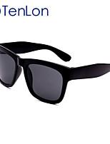 100% UVA & UVB Hiking Sunglasses