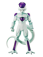 Dragon Ball Overige 19CM Anime Action Figures model Toys Doll Toy