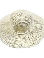Korea Version Of Large Brimmed Sun Hat Rafi